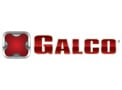 GALCO INTERNATIONAL
