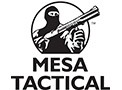 MESA TACTICAL PRODUCTS, INC.