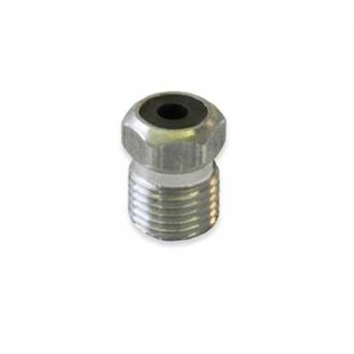 Carbide Aircap