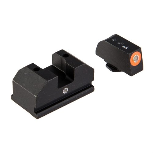 F8 Night Sight for Walther PPS