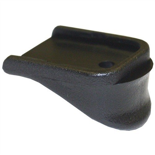 Fits Glock® 26/27/33, Adds 0