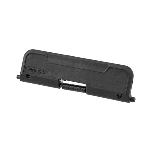AR-15/M16 Ultimate Dust Cover