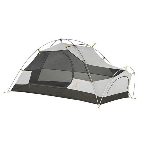 Sightline 1 Tent