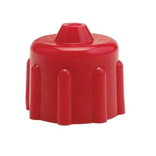Hornady Crimp Starter 20GA 8 Point