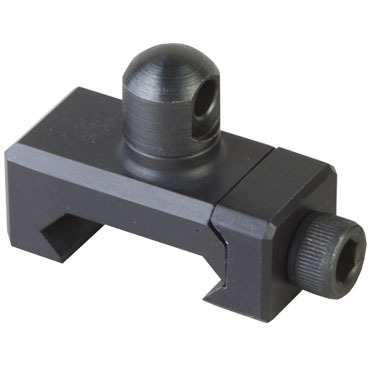 MCTAR-07 Stud Mount Adapter