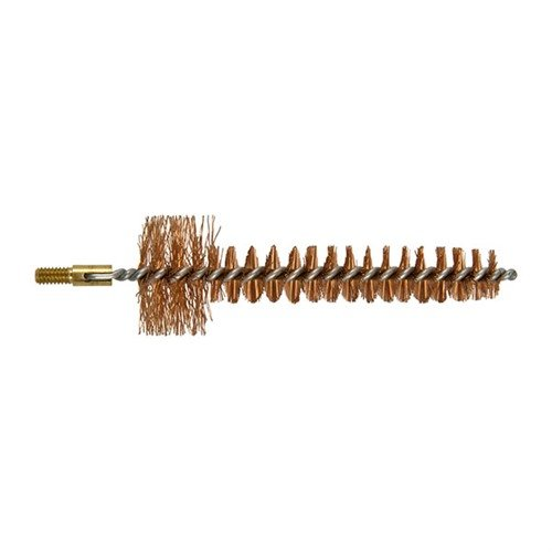 Repl. .30-06 Bow Tie Brush, each