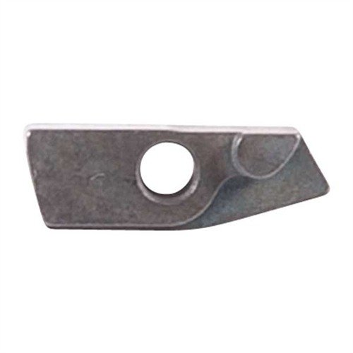 1-Dot Fully Machined Sear for M&P 9/357/40