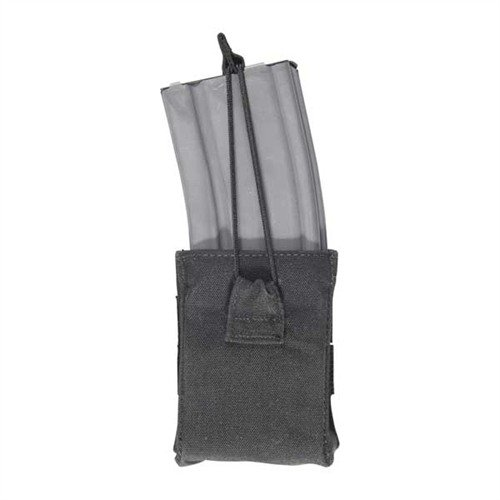 5.56 Happy Mag w/Kydex Insert, Black