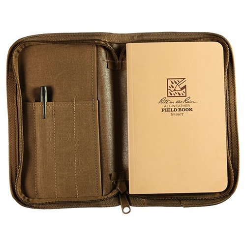 Field Book Kit