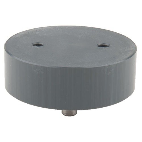 SW-2 Large Swivel for Rifle Magazine Mounts