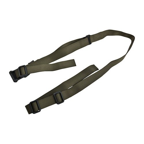 MS1 Multi Mission Sling, Ranger Green