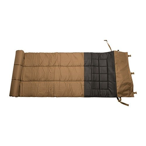 Bob Allen Tactical Shooting Mat