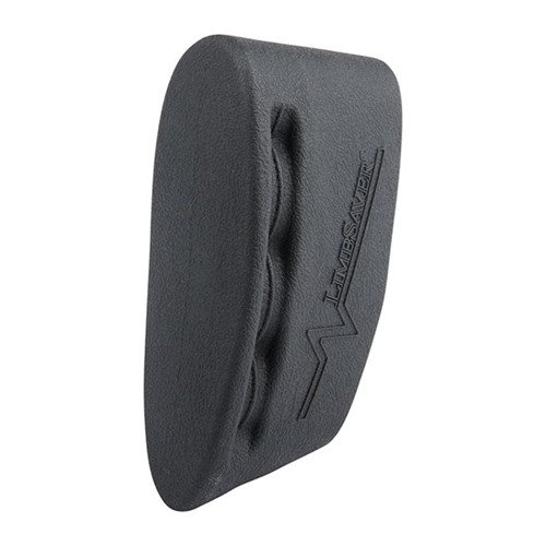 "Limbsaver-""AirTech"" Slip-On Recoil Pad-Medium"