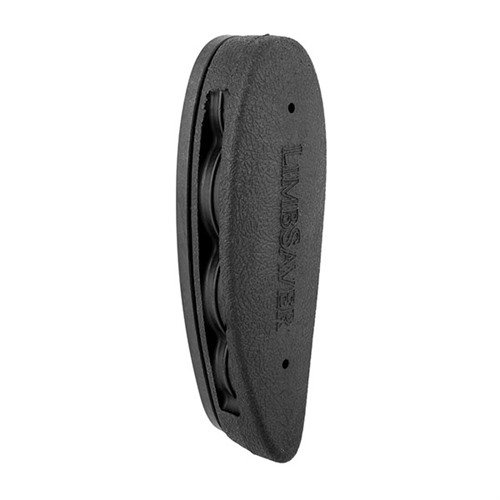 LIMBSAVER AIR-TECH RECOIL PAD Thompson Center Omega (wd
