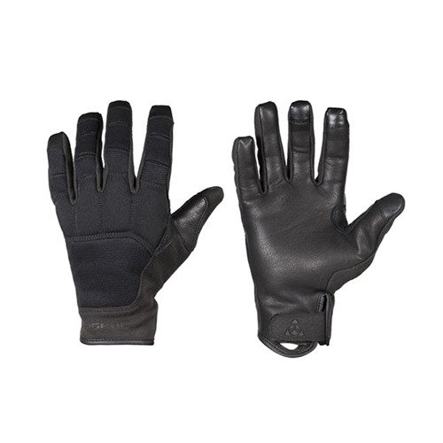 Core Patrol Gloves-Black-2X-Large