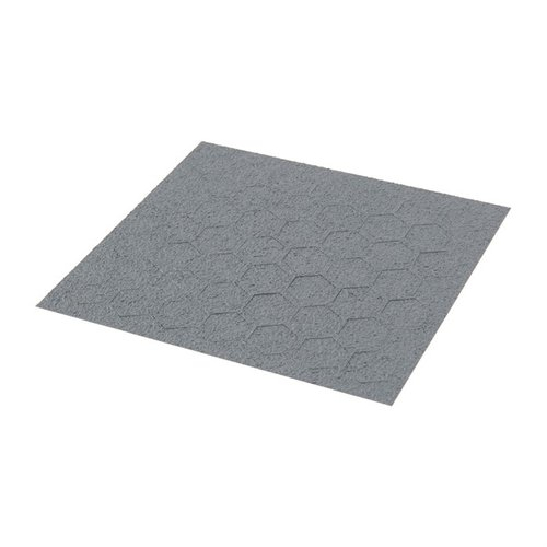 Grip Tape Gray