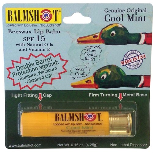 BalmShot-Yellow-Cool Mint