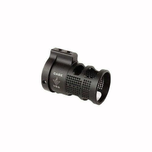 Buy Spy Optics General Wrap Sunglasses, BlackGrey, 66 mm at