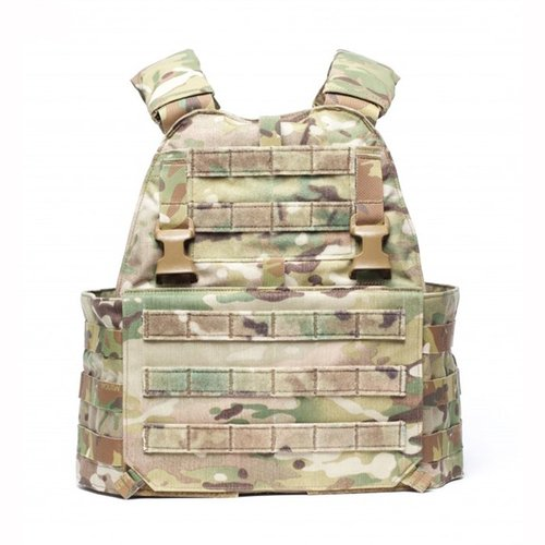 dedca744215 Assault Plate Carrier Multicam S/M