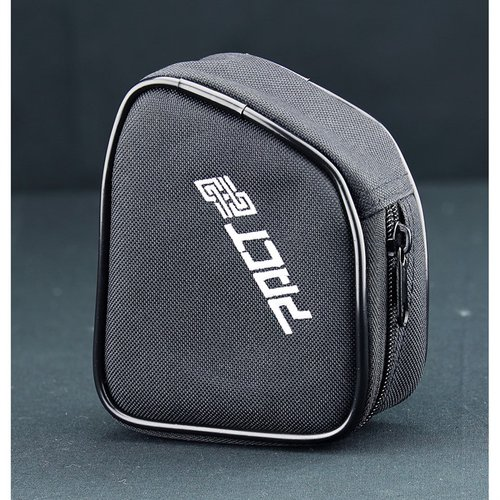 Club Timer III Carrying Case