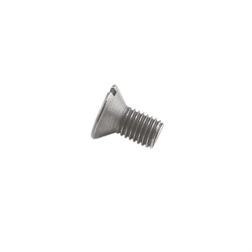 AR-15 A1 Buttstock Screw