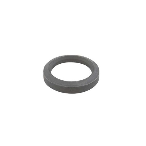 AR-308 Crush Washer 5/8-24