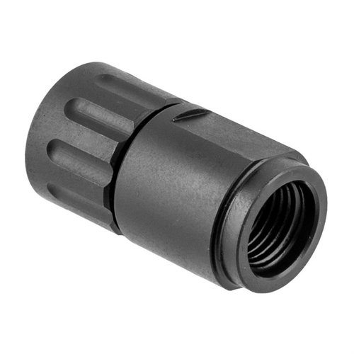.5 x 28 Adapter for FN Five-seveN