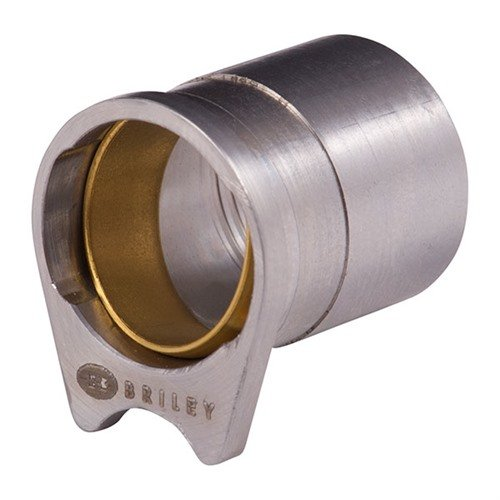 ".583"" Government Oversized Bushing & Ring"