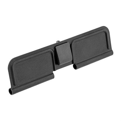 AR901-16S Ejection Port Cover Assembly
