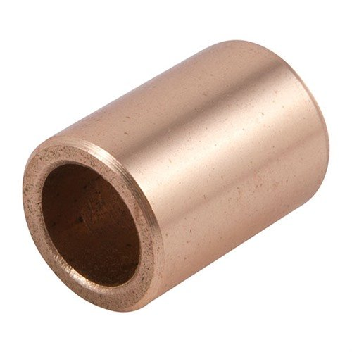 Bushing, 12 Ga, .725 (18.4mm)