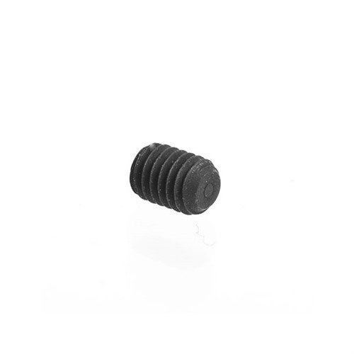 Sight Lock Screw, Rear