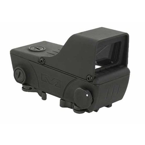 Tru-Dot Red Dot Sight 1.8 MOA Dot