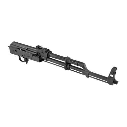 "AK-47 Barreled Receiver 7.62x39 16"" Barrel Phosphate"