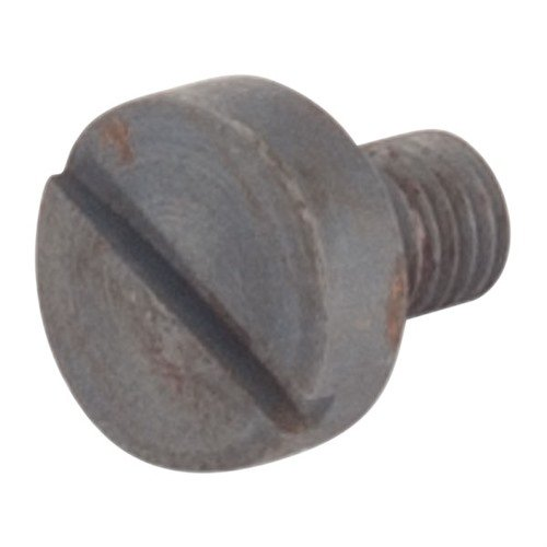 Cartridge Lifter Base Screw