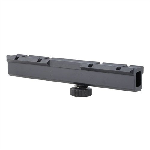 MGW AR-15/M16 Scope Mount