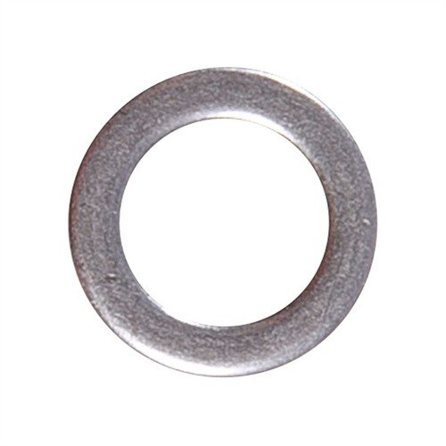 Firing Pin Washer