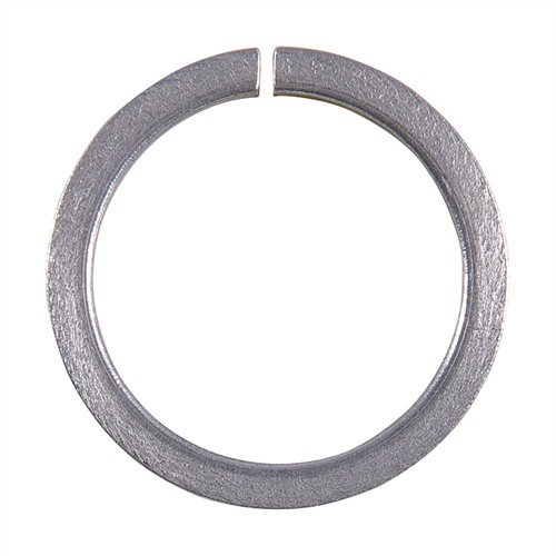 12 Ga. Gas Piston Seal