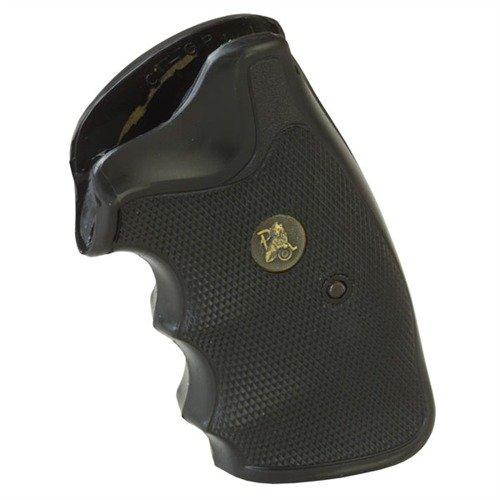 Quot Gripper Quot Handgun Grips Model Ci G Colt I Frame W Square