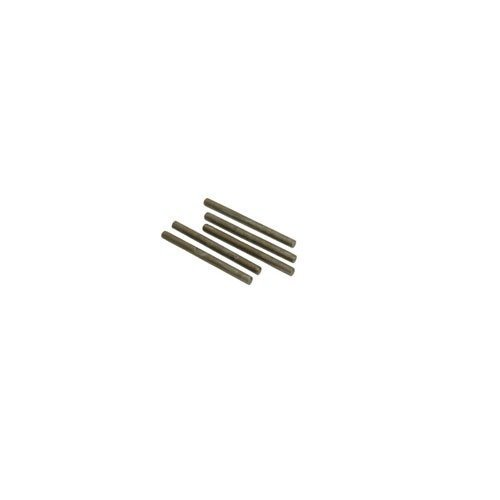 "Short (0.75"") Decap Pins 5/Pack"