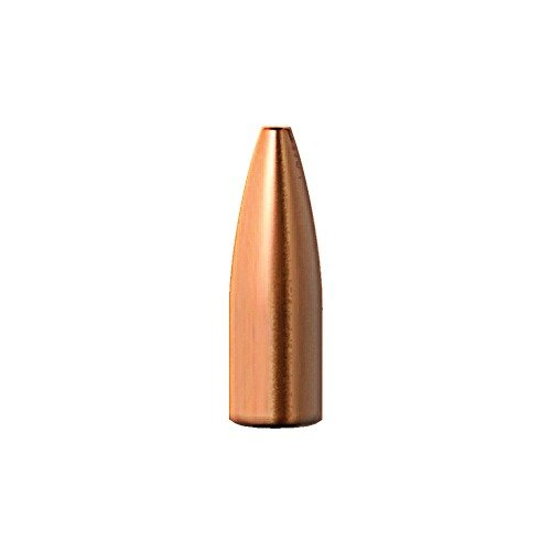 "20 Caliber (0.204"") 26gr Flat Base 100/Box"