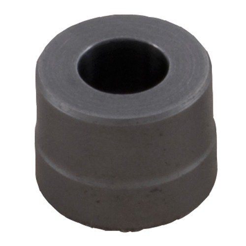 Hornady Match Grade Bushing/.242
