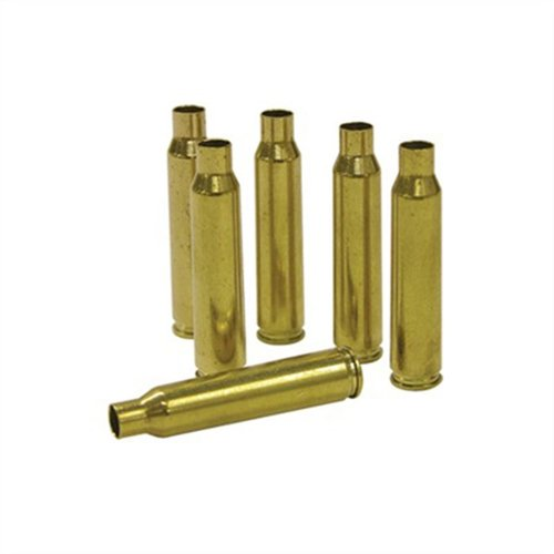 204 Ruger Brass 100/Bag