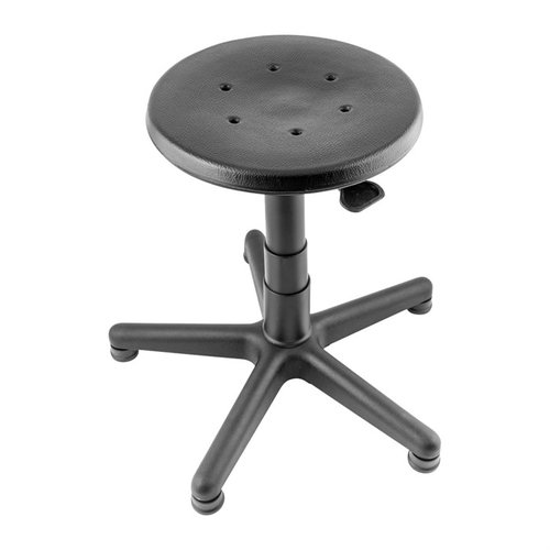 Adjustable Shooting Stool