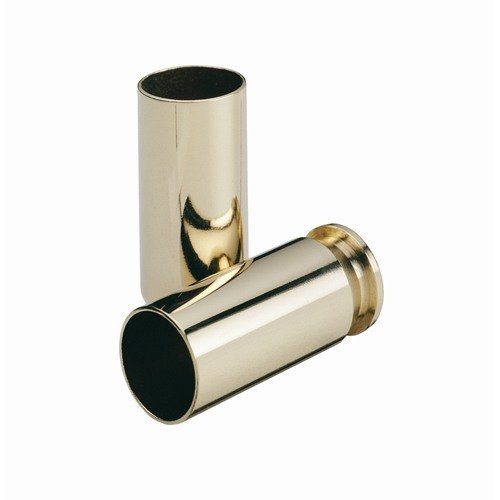 Hornady Brass .44 Remington Mag 100/Box