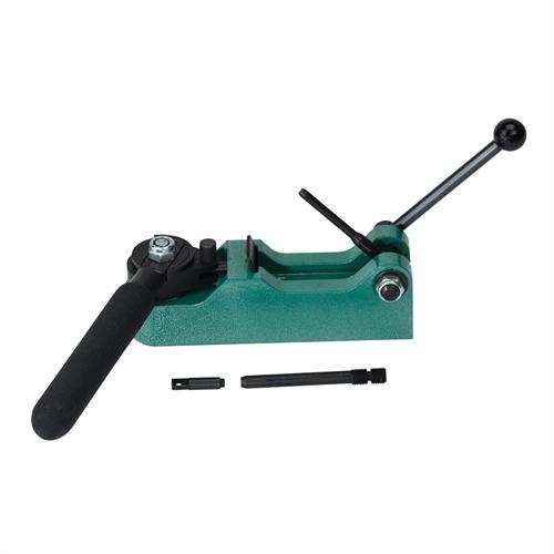 Primer Pocket Swager Bench Tool Bench Mounted Primer