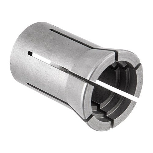 High Capacity Case Trimmer Collet #1