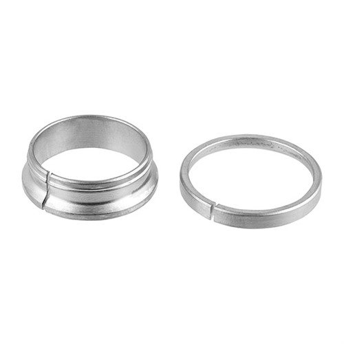 Piston/Piston Seal Assembly