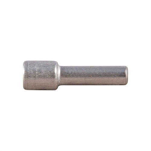 Safety Spring Retaining Pin, SS