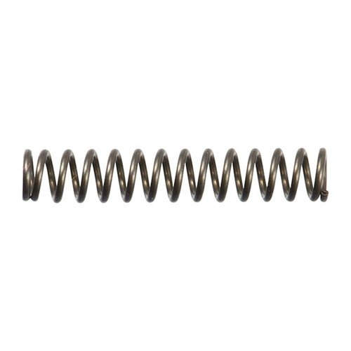 Top Lever Trip Plunger Spring