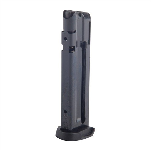 SR22® P Mag-10 .22 Cal with Extension